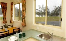 Mavis's Kitchen and Cabins - Accommodation Sydney