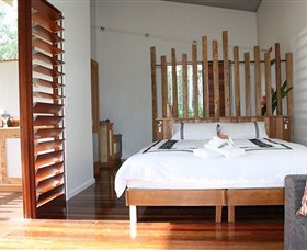 Sweetwater Lodge - Accommodation Sydney