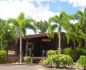 Cape York Peninsula Lodge - Accommodation Sydney