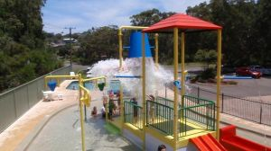 Ingenia Holidays Bonny Hills - Accommodation Sydney