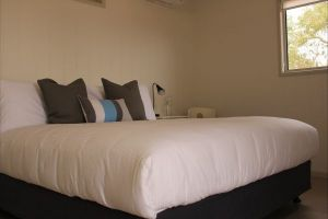 Cooper's Country Lodge - Accommodation Sydney