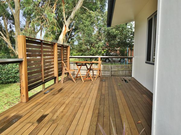 Summer Retreat - Accommodation Sydney