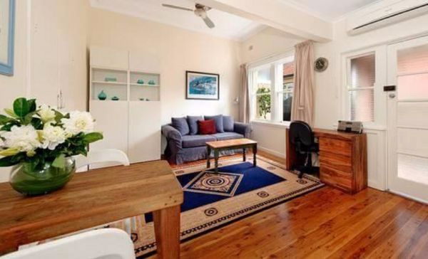 Villa Maison - Accommodation Sydney