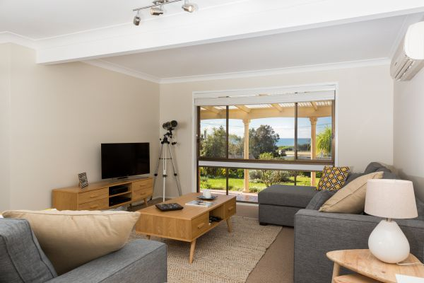Casa Moana - Accommodation Sydney