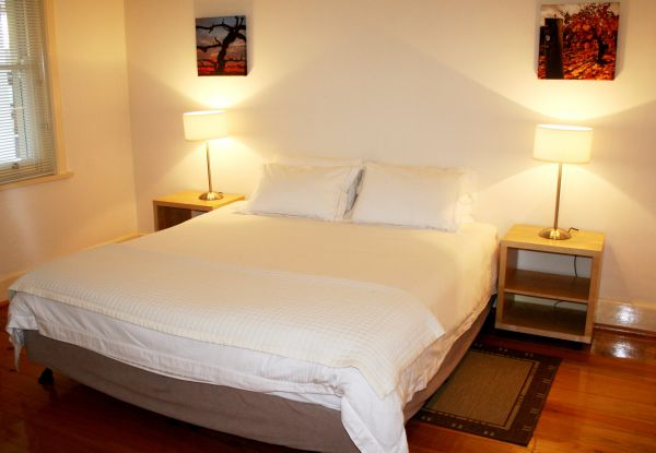 Elderton Guest House - Accommodation Sydney