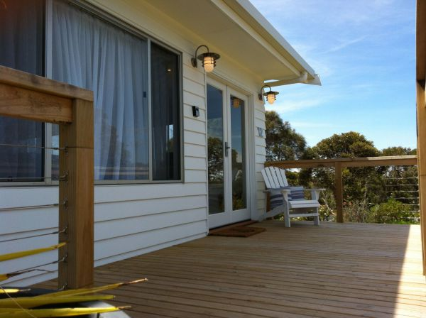 Beachport Drift Away - Sand Drift House - Accommodation Sydney
