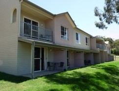 Bathurst Goldfields Hotel - Accommodation Sydney
