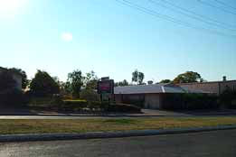 All Seasons Outback Mount Isa - Accommodation Sydney