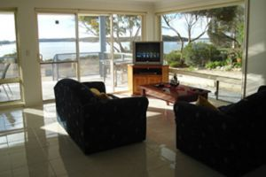 Ambience Apartments Coffin Bay - Accommodation Sydney