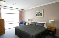 Man From Snowy River Hotel - Accommodation Sydney