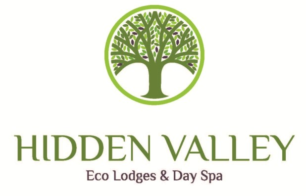 Hiddenvalley Eco Spa Lodges  Day Spa