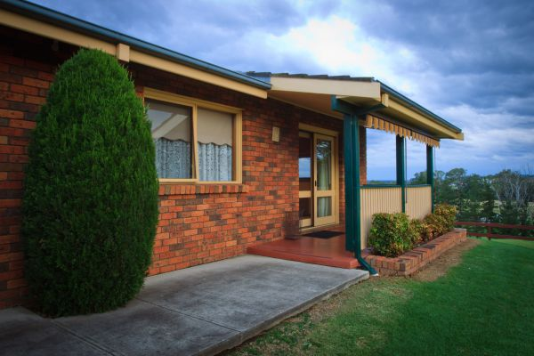 Camden Hillview - Accommodation Sydney