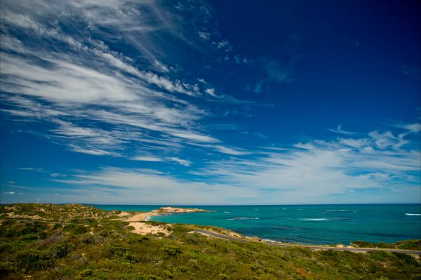 Beachport Southern Ocean Tourist Park - Accommodation Sydney