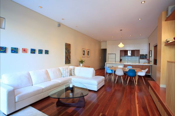 Queens Park Beach House - Accommodation Sydney