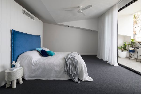 Tamarama Beach House - Accommodation Sydney