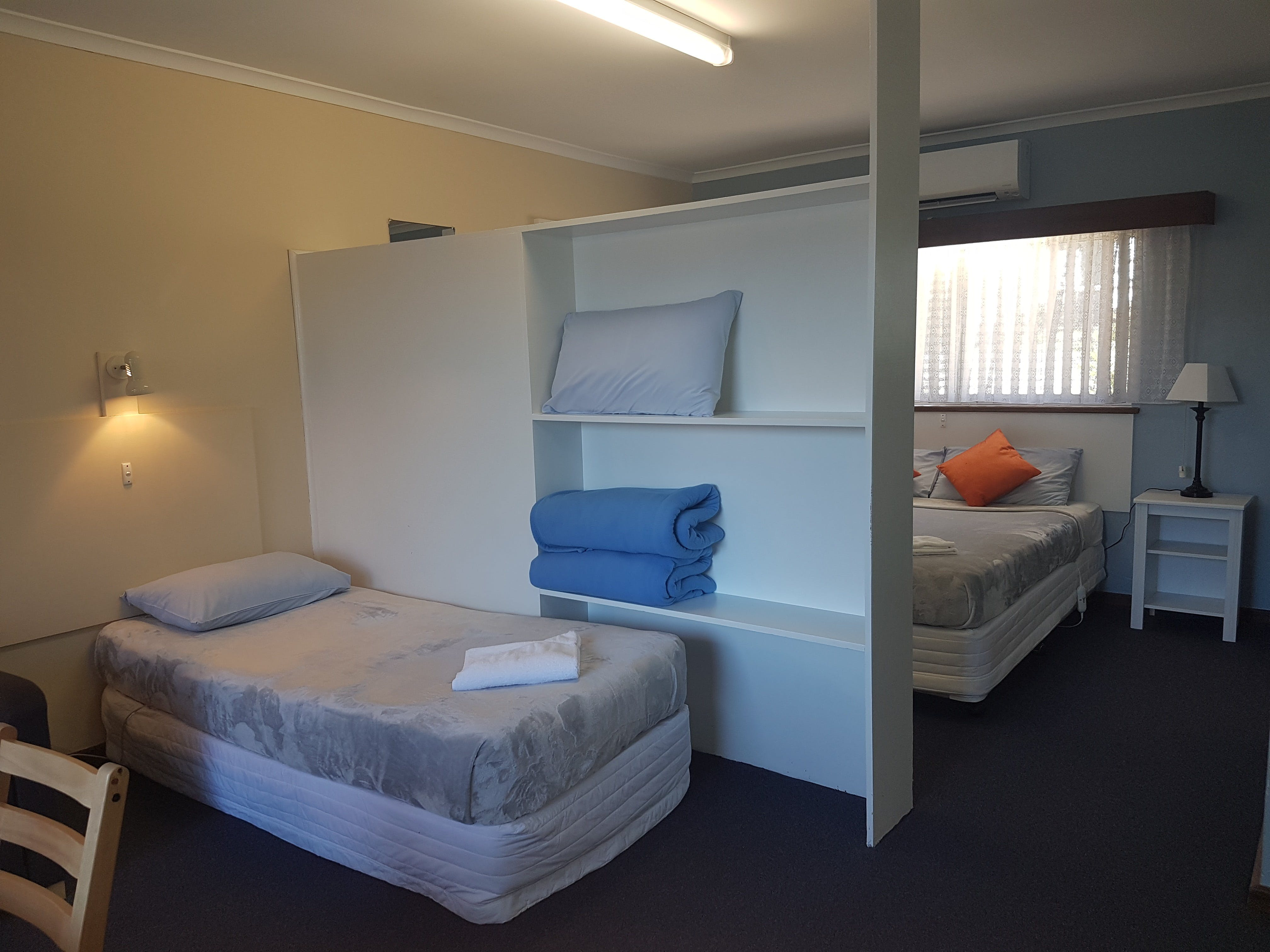 Beachport Motor Inn - Accommodation Sydney