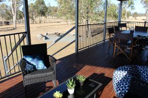 Keira Farm - Accommodation Sydney