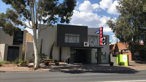 Hello Adelaide Motel Apartments - Frewville - Accommodation Sydney