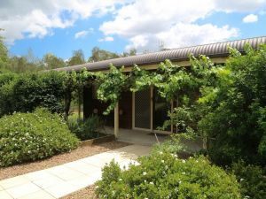Misty Glen Cottage Hunter Valley - Accommodation Sydney