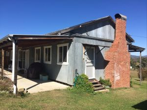 Roseneath  Farm Stay - Accommodation Sydney