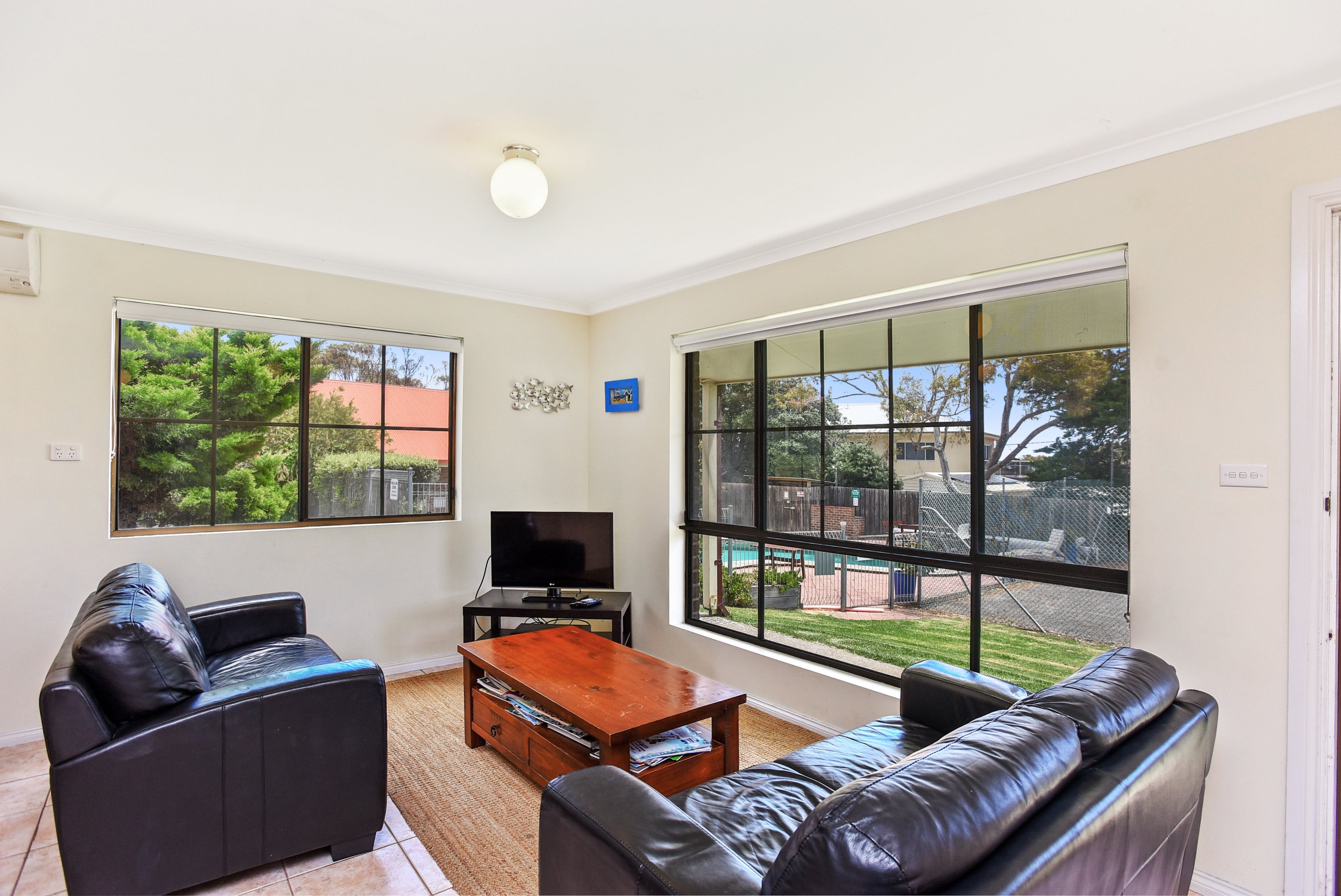 Unit 3 5-/ Surf Avenue Carrickalinga - Accommodation Sydney