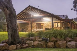 WA HomeStay - Accommodation Sydney