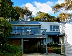 Welinga - Accommodation Sydney
