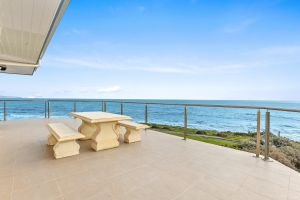 104 Gold Coast Drive Carrickalinga - Accommodation Sydney