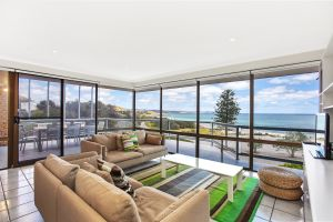2/101 Gold Coast Drive Carrickalinga - Accommodation Sydney