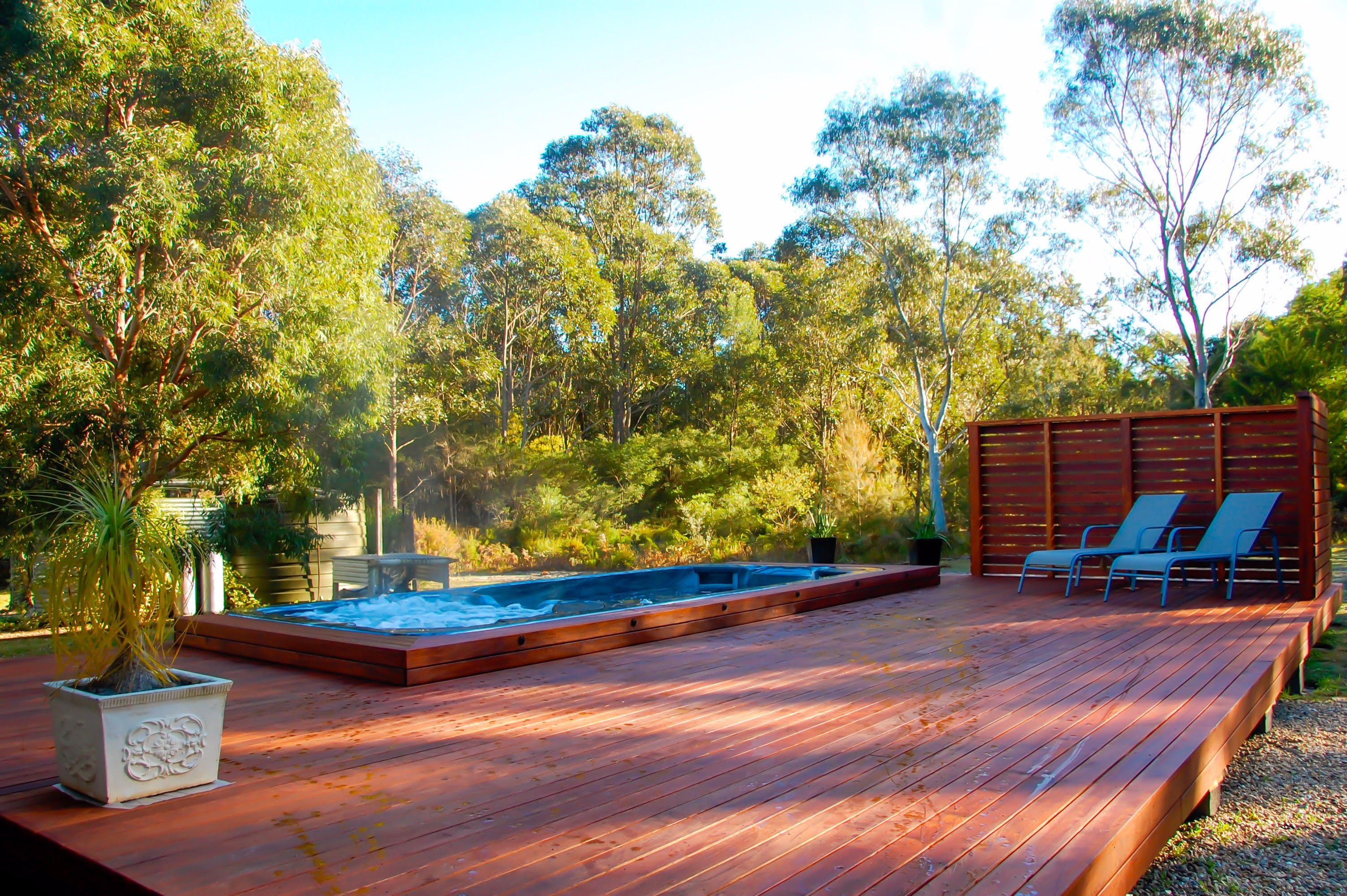 Long Weekend Retreat - Accommodation Sydney