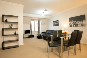 Regal Apartments - Accommodation Sydney
