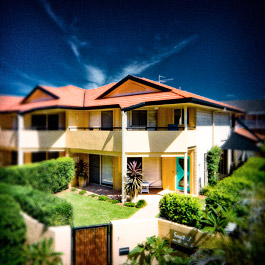 Sawtell on the Beach - Accommodation Sydney