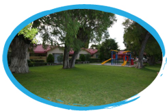 Busselton Villas and Caravan Park - Accommodation Sydney