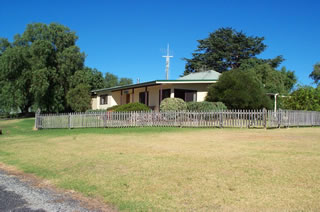 Monteve Cottage - Accommodation Sydney