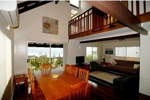Bonny Hills Beach House - Accommodation Sydney