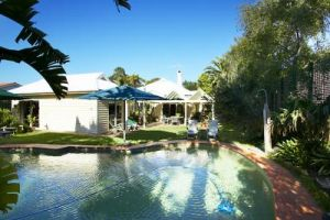 Waratah Brighton Boutique Bed And Breakfast - Accommodation Sydney