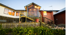 Esperance Bed and Breakfast by the Sea - Accommodation Sydney
