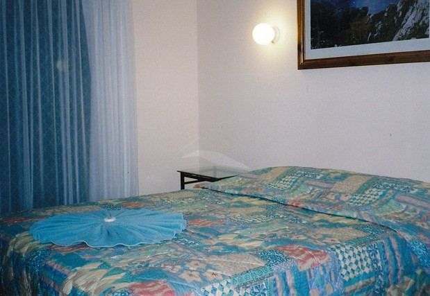 Bulahdelah Myall Motel - Accommodation Sydney