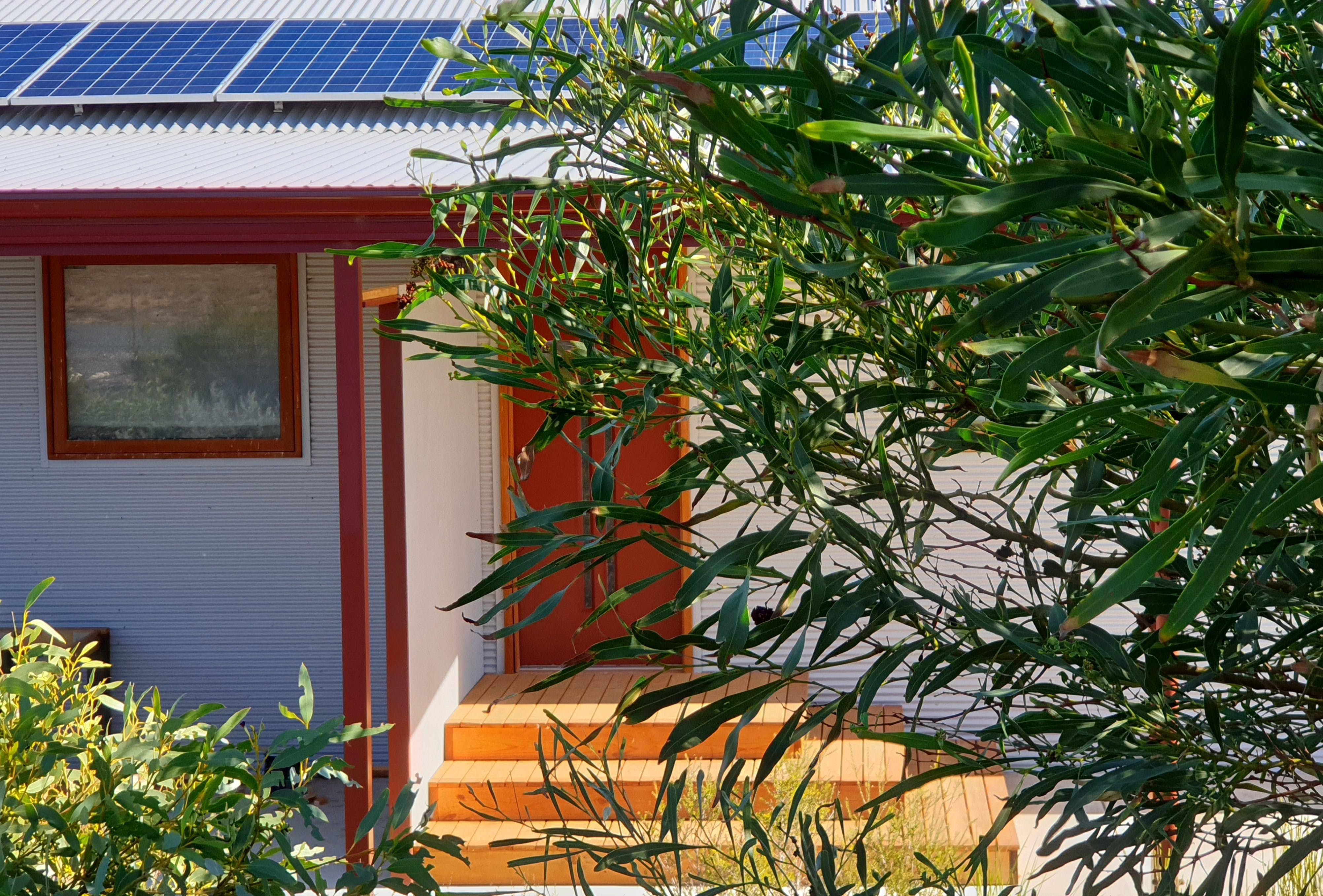 Samphire Coorong Accomodation - Accommodation Sydney