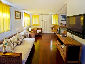 Blue River Shack - Accommodation Sydney