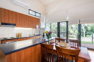 Aireys Inlet Getaway Resort - Accommodation Sydney