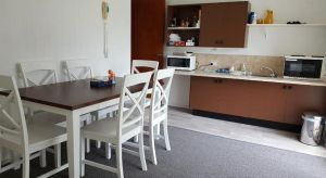 Tabourie Lake Motor Inn - Accommodation Sydney