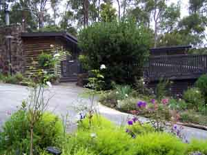 Sunway Farm B and B and Tours - Accommodation Sydney