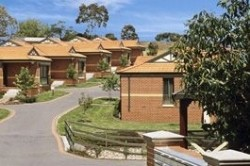 Apartments at Mount Waverley - Accommodation Sydney