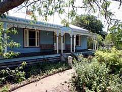 Corinella Country House - Accommodation Sydney