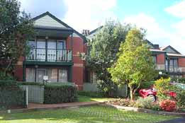 Quest Alphington - Accommodation Sydney