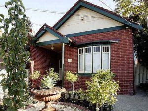 Melbourne Boutique Cottages Kerferd - Accommodation Sydney