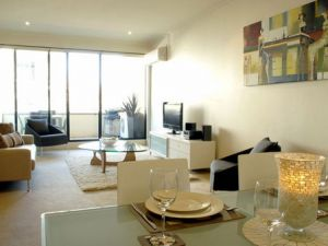 Boutique Stays - Elwood Village Apartment - Accommodation Sydney