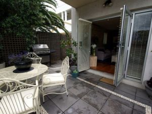 Boutique Stays - Beachside Point - Accommodation Sydney