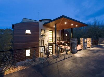 Saltus Luxury Retreat - Accommodation Sydney